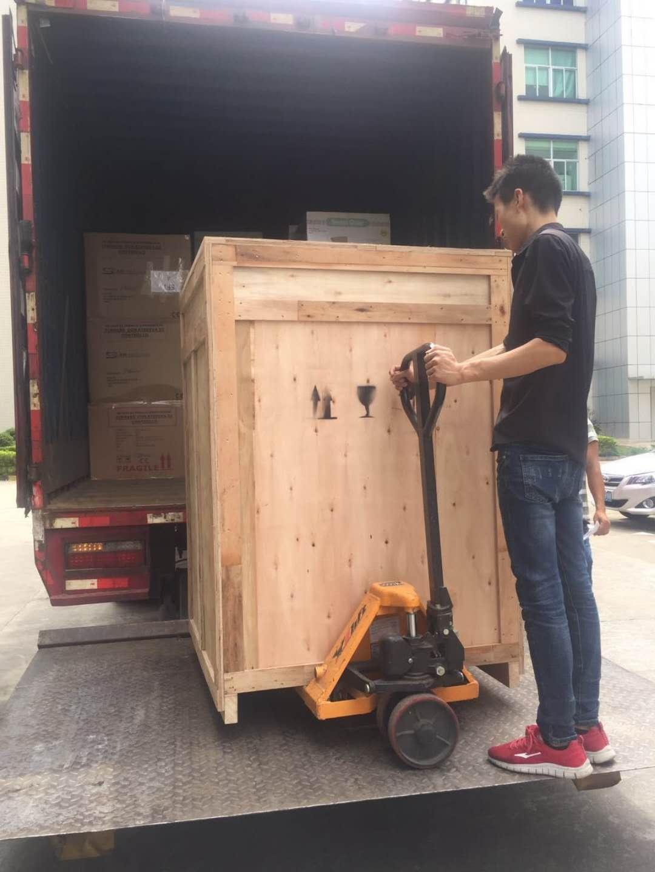 高低温试验箱需要哪些配置呢?